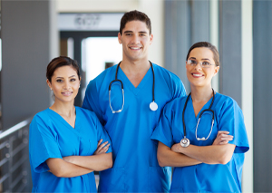 Looking for Quality LPNs